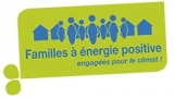 1544a_famille_a_energie_positive.jpg