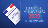 1673a_elections_municipales_2020.jpg