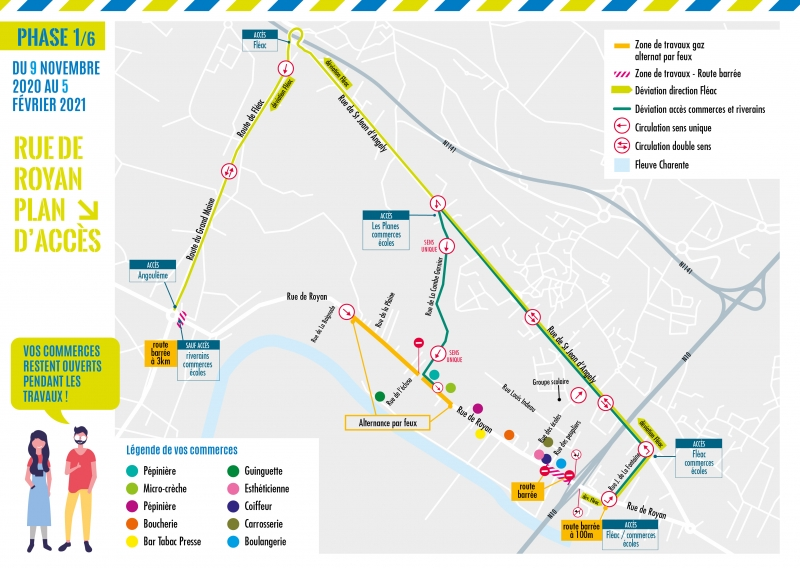 1741a_2020-09_st_yrieix-flyer_phase1-plan.jpg