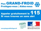 74_plan-grand-froid-2013-2014.jpg